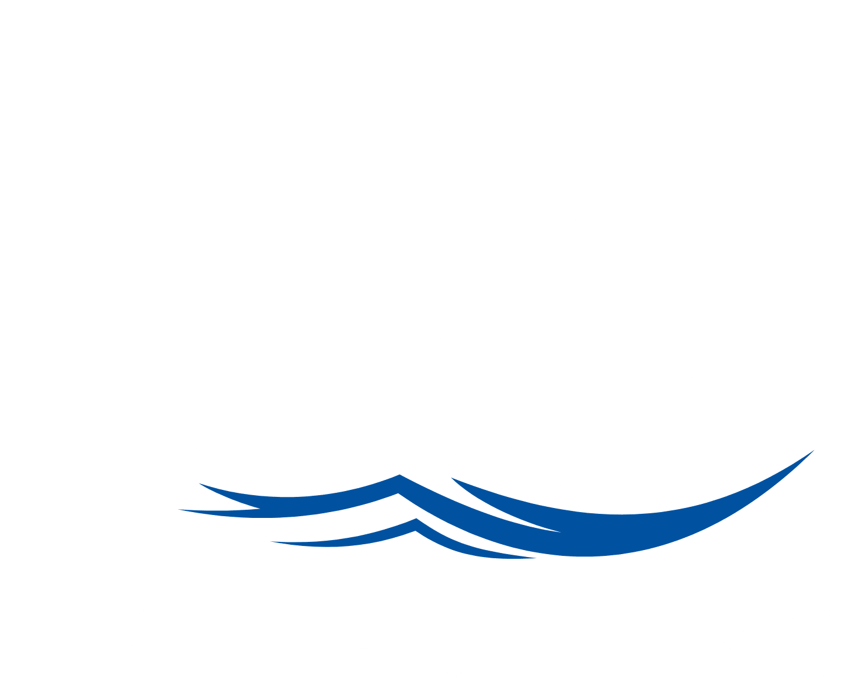 NB Yachting